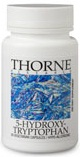 Thorne Research 5-Hydroxytryptophan Reviews