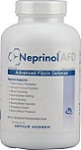 Arthur Andrew Medical Neprinol AFD Advanced Fibrin Defense Arthur Andrew Medical: 72 Reviews & $10 Coupon*