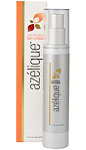 Azelique Age Refining Day Lotion Reviews