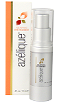 Azelique Age Refining Eye Treatment Reviews