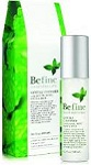 Be Fine Food Skin Care Gentle Cleanser with Sugar Mint Oats Rice Be Fine Food Skin Care: 2 Reviews & $10 Coupon*