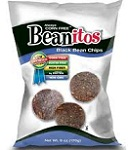 Beanitos Black Bean Chips Beanitos Chips Free With $10 Coupon* & 131 Reviews