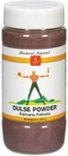 Bernard Jensen's Dulse Powder 8 oz (227 g)