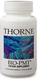 Thorne Research Bio-PMT Reviews
