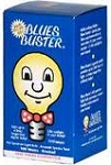 Blues Buster Full Spectrum Light Bulb Clear 100 Watts Blues Buster: 4 Reviews & $10 Coupon*
