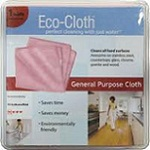 E Cloth General Purpose Cloth E Cloth Reviews & $10 Coupon*