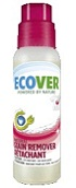 Ecover Natural Stain Remover 6.8 fl oz (203 ml)