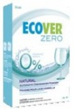 Ecover Zero Dishwasher Powder Fragrance Free 48 oz (1.36 kg)