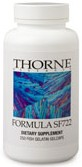 Thorne Research Formula SF722 Reviews