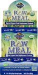 Garden of Life RAW Meal Packets 3 oz (85 g) Each