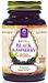 Genesis Today Black Raspberry Reviews