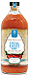 Genesis Today Total Goji100 Goji Juice Liquid 32 fl oz Reviews