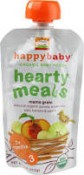 Happy Baby Organic Baby Food Mama Grain Stage 3 7+ Months 4 oz (113 g)