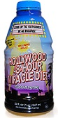 Hollywood Diet Hollywood 48-Hour Miracle Diet 32 fl oz (947 ml)
