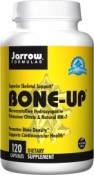Jarrow Formulas Bone-Up 120 Capsules