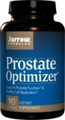 Jarrow Formulas Prostate Optimizer 90 Softgels