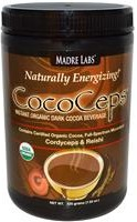 Madre Labs CocoCeps Reviews
