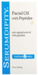 Madre Labs Serumdipity Facial Oil with Peptides 1 fl oz (30 ml)