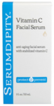 Madre Labs Serumdipity Vitamin C Facial Serum 1 fl oz (30 ml)