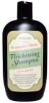 Madre Labs Thickening Shampoo 14 fl oz (414 ml)