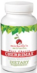Michelles Miracle Cherrimax Tart Cherry 120 Tablets Michelle's Miracle: 17 Reviews & $10 Coupon*