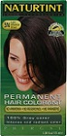 Naturtint Permanent Hair Colorant 5N Light Chestnut Brown 5.98 fl oz 170 ml Naturtint: 556 Reviews & $10 Coupon*