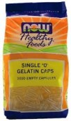 Now Foods Healthy Foods Single