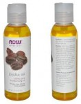 Now Foods Solutions Jojoba Oil 4 fl oz (118 ml)