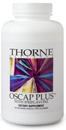 Thorne Research Oscap Plus Reviews