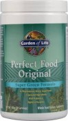 Garden of Life Perfect Food Original 10.58 oz (300 g)