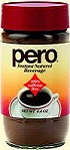Pero Instant Natural Beverage Caffeine Free Original 4.4 oz 125 g Pero Coffee: 89 Reviews & $10 Coupon*