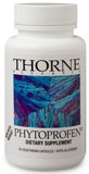 Thorne Research Phytoprofen Reviews