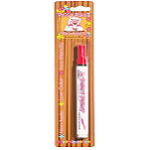 Piggy Paint Nail Polish Pen Sometimes Sweet Piggy Paint $10 Coupon*, 61 Reviews & Ingredients