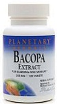 Planetary Herbals Bacopa Extract Planetary Herbals: 2628 Reviews & $10 Coupon*