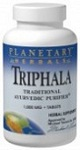 Planetary Herbals Triphala Planetary Herbals: 2628 Reviews & $10 Coupon*