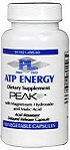 Progressive Laboratories ATP Energy 90 Veggie Caps Reviews