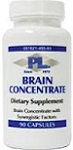 Progressive Laboratories Brain Concentrate 90 Capsules Reviews