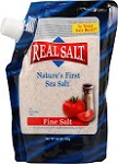 Real Salt Fine Salt Redmond Real Salt: 30 Reviews & $10 Coupon*