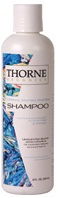 Thorne Research Shampoo-Unscented Reviews