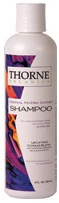 Thorne Research Shampoo-Uplifting Citrus Reviews