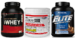 Sports Supplement iHerb Promo Code*