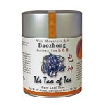 The Tao of Tea Baozhong Oolong Tea The Tao of Tea: 721 Reviews & $10 Coupon*