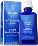 Weleda After Shave Balm 3.4 fl oz (100 ml)