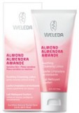 Weleda Almond Soothing Cleansing Lotion 2.5 fl oz (75 ml)