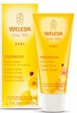 Weleda Baby Calendula Face Cream 1.7 fl oz (50 ml)