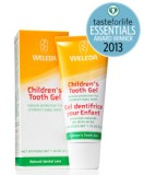 Weleda Children's Tooth Gel 1.7 fl oz (50 ml)