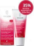 Weleda Pomegranate Firming Night Cream 1.0 fl oz (30 ml)