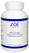 ZOI Research Blood Sugar Reviews