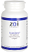 ZOI Research EssenZyme Reviews