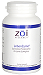 ZOI Research LebenZyme Reviews